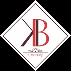 logo-kbeauty-WEB
