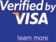 verified_by_visa_reverse
